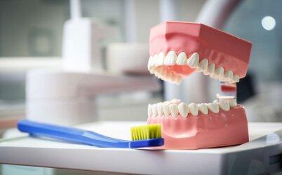 service-preventive-dentistry